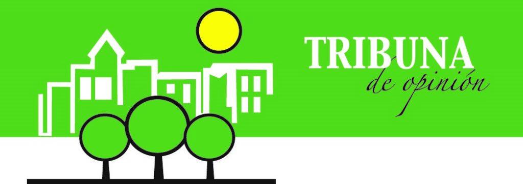 tribunaopinion